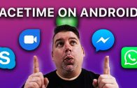 Dont-have-Facetime-5-ways-to-video-chat-between-Apple-and-Android