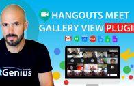 Zoom Cloud Meetings App Full Tutorial | Video Conferencing | Group Video Calling | Shubham Jaiswal