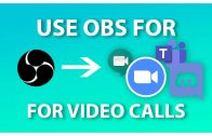 USE-OBS-FOR-VIDEO-CALLS-in-Zoom-Google-Meets-Microsoft-Teams-and-many-more
